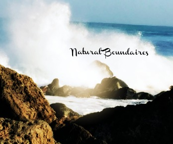 natural-boundaries